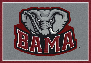 College_Spirit_C74166_Alabama