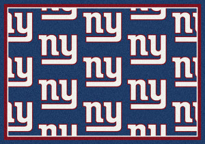 NFL_Repeat_C1062_NewYorkGiants